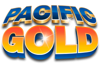 Pacific Gold – How to Play